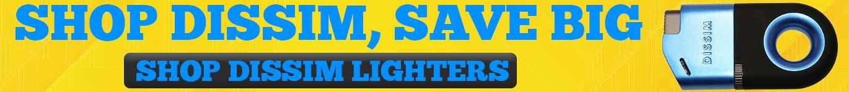 Dissim-Lighters-CDP-promo