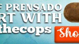 prensado-code-advert-for-cdp