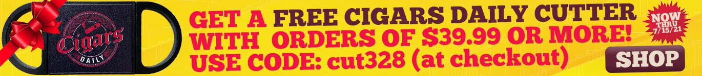 free-cigars-daily-cutter-cdp-advert-hor
