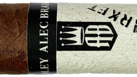 Alec-Bradley-Black-Market-Esteli